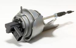 757042-0013 actuator turbo TDI 2.0 AUDI A3 VW TOURAN JETTA PASSAT GOLF 5 SEAT ALTEA LEON TOLEDO SKODA OCTAVIA