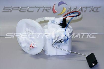 1106355 - fuel pump Ford Focus 1.4/1.6/1.8/2.0 RS 98AP9H307AF