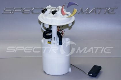 1525.81 - fuel pump Citroen Berlingo Xsara Peugeot 206 607 Partner 152581 9625476280