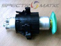 20200 A - fuel pump