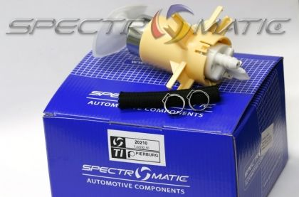 20210 (TI 7.50133.50.0) - fuel pump BMW E36 16141179415
