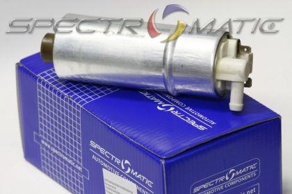 20213 J - fuel pump BMW E39 16141183176
