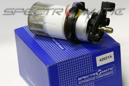 42021 A - fuel pump VW GOLF CORRADO JETTA 1.8 0580254021 191906092D
