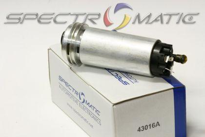 43016 A - fuel pump VW PASSAT 0580453016  AUDI / VW 357906091