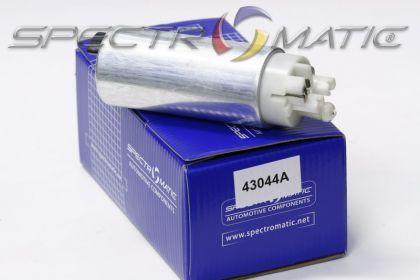 43044 A - fuel pump RENAULT 19 1.7 1.8 0580453044 7700808861