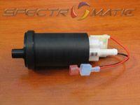 43509 - fuel pump OPEL ASTRA F G COMBO CORSA A B VECTRA A 90297154 0580453509