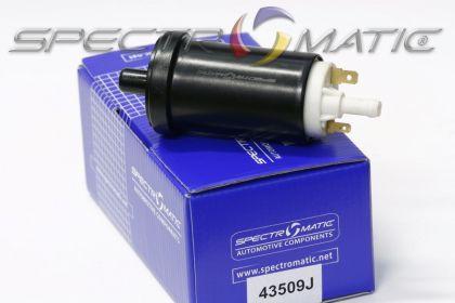 43509 A - fuel pump
