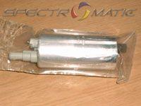 43966 A - fuel pump OPEL ASTRA F G CALIBRA A COMBO CORSA A B OMEGA A B TIGRA VECTRA A B ZAFIRA A 0580453966 815019