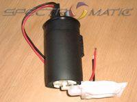 43995 S - fuel pump