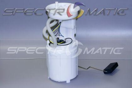 4B0 919 051E J - fuel pump 0986580933 228233002007Z AUDI A6 2.0/2.4/2.8/3.0/RS6