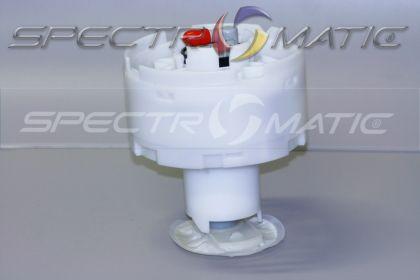 50001 J - fuel pump AUDI A6, VW Passat; 4B0906087E, 8E0906087D, 228228007001, E22041094