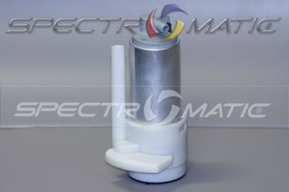 50011 - fuel pump FORD GALAXY SEAT ALHAMBRA VW GOLF 3 4 PASSAT POLO SHARAN TRANSPORTER VENTO 1H0906091
