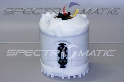 50020 J - fuel pump VW Golf 1.4 1.6 1.8 228-225-021-004C 1H0919051AJ 228225021004C
