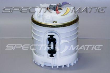 50021 J - fuel pump VW Golf Vento 1.6 2.0 2.8 VR6 1H0919051AK 228225020004C