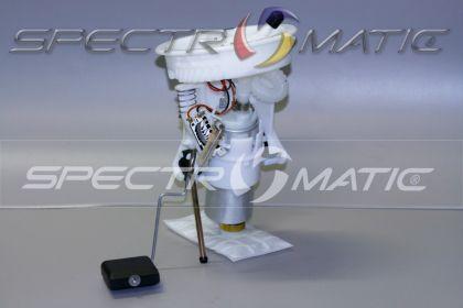 50030 J - fuel pump BMW E36 16141180504 16141182842 16 141182843