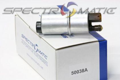 50038 A - fuel pump BMW E34 16141180053 16141180118 228212001001Z