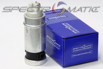 50044 J - fuel pump LANDROVER DISCOVERY 2.5 TD5