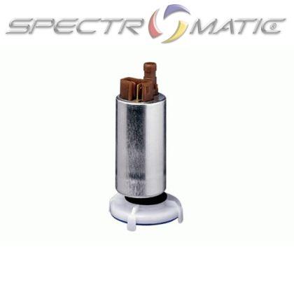50090 - fuel pump