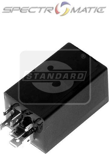 59164 - relay fuel pump VOLVO 340-360 ALFA ROMEO SPIDER 7717686