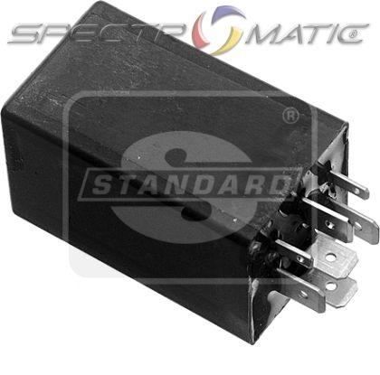 59176 - relay fuel pump BMW E30 0280230001 13631276264