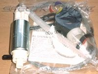 5CA 264 J - fuel pump