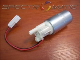 5CA 270 - fuel pump FORD YF1Z-9H307-AA