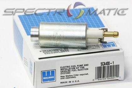 5CA 400 - fuel pump