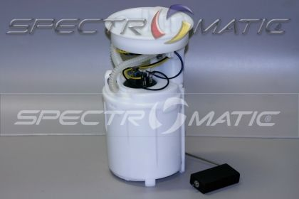 6N0 919 051N - fuel pump Seat Cordoba Ibiza VW Polo 6N0919051R