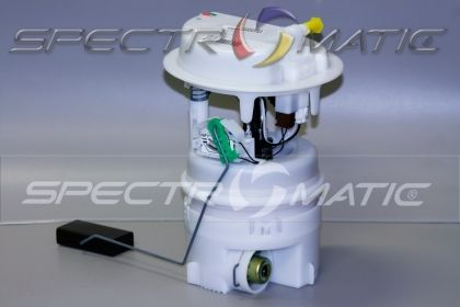 7220000 (7203401)  - fuel pump Citroen C4 C5 Peugeot 307