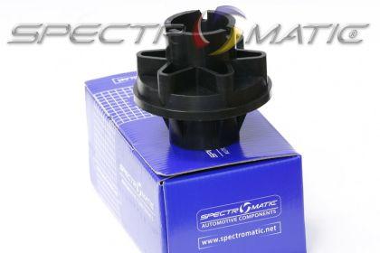 73003 - adapter fuel pump