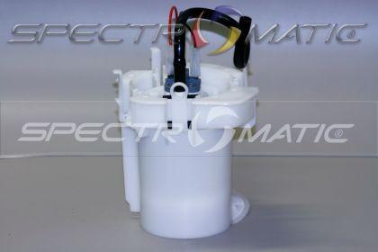 815019 (TI) - fuel pump OPEL ASTRA F G COMBO CORSA B OMEGA A B TIGRA VECTRA A