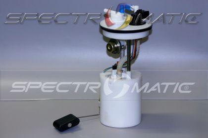 96298305 J - fuel pump