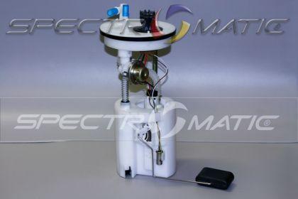 96563403 J - fuel pump