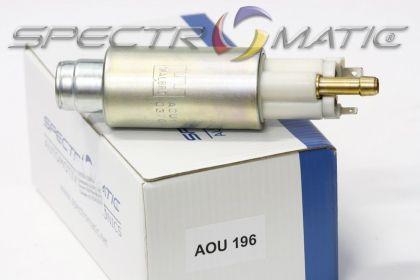 AOU 196 - fuel pump ROVER 200 214 400 414 AOA 113 MSS 070 MSS 075