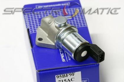 Spectromatic Ltd 95bf9f715ac Idle Control Valve Ford