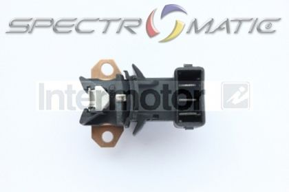 Distributor Cap And Rotor >> SPECTROMATIC LTD: 14054 Hall sensor AUDI 100 80 A4 A6 CABRIOLET COUPE SEAT ALHAMBRA AROSA ...