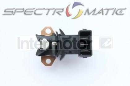 Spectromatic Ltd 14054 Hall Sensor Audi 100 80 A4 A6
