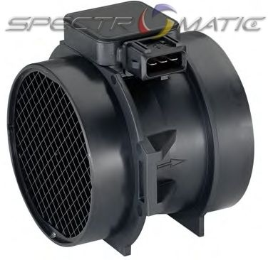 Product on Fuel Injection Idle Air Control Valve