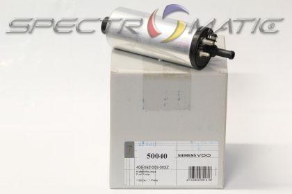 50040 (VDO 405-052-003-002Z) - fuel pump
