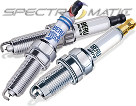 Z100 14F-8DU4 spark plug BERU Z100 14F-8DU4 0001330731 0900004134 14F-8DU4SB Z100SB  BOSCH 0 451 203 152  0451203152 FR8DC+  0 242 229 659  0242229659