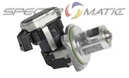 Expansion Plugs Kit for Mercedes C300 R350 E350 S550 OKAY MOTOR 4pcs Crankcase Oil Separator
