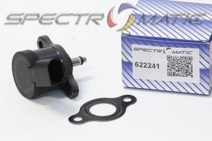 622241 (0 281 002 241) - pressure control valve MERCEDES W168 W203 S203 C209 W210 S210 W463 W163 W220 SPRINTER VANEO V-CLASS VITO 6110780149