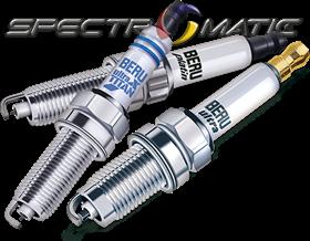 Z42/14-5DU spark plug