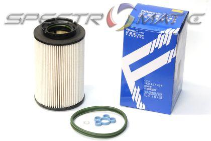 1K0 127 434 # fuel filter