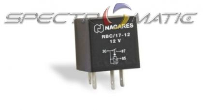 Spectromatic ltd rbc17 12 relay relay 109 rbc17 12 relay relay 109 asfbconference2016 Images