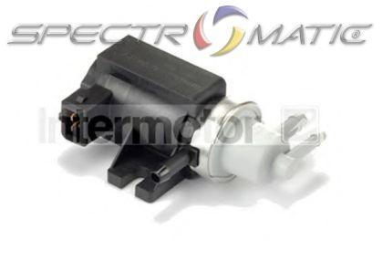 7.21903.75 SMP pressure converter AUDI A2 1.2 TDI A3 A4 A6 FORD GALAXY SKODA OCTAVIA VW BORA CADDY GOLF 3 4 LT LUPO NEW BEETLE PASSAT POLO SHARAN TRANSPORTER VENTO 1.7 SDI 1.9 SDI 2.5 TDI 1.9 TDI