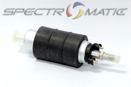 20659 (TI 7.21659.72.0) - fuel pump AUDI 90 80 100 200 MERCEDES W201 C123 C124 W124 A124 W460 W461 S123 W123 0020919701