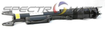 1643203031 Air Shock Absorber Strut REAR MERCEDES ML GL X164 W164 320 350 450 550