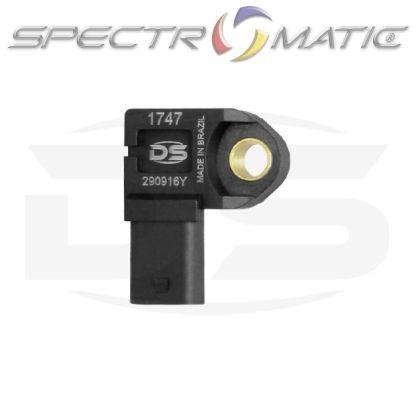 DS1747 МАР sensor GM ONIX PRISMA