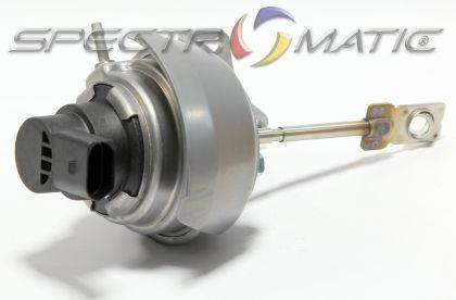 803955-0003 actuator turbo 2.0 TDI Volkswagen AMAROK Crafter